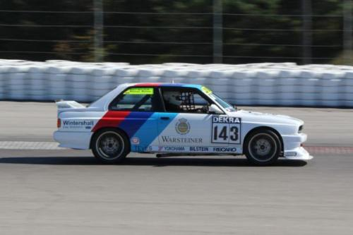 IMG 1182-143-BMW-cropped