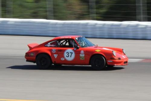 IMG 1186-37-porche-cropped
