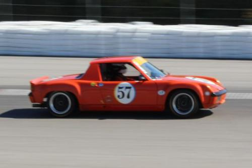 IMG 1198-57-Porche-cropped
