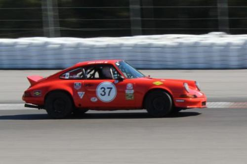 IMG 1199-37-Porche-cropped