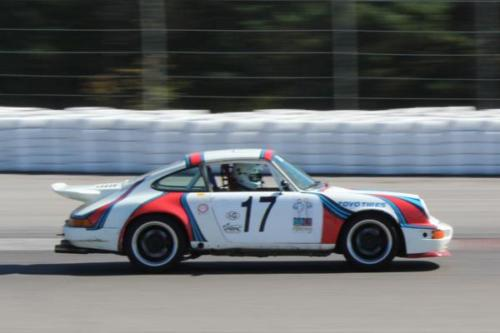 IMG 1206-17-Porche-cropped